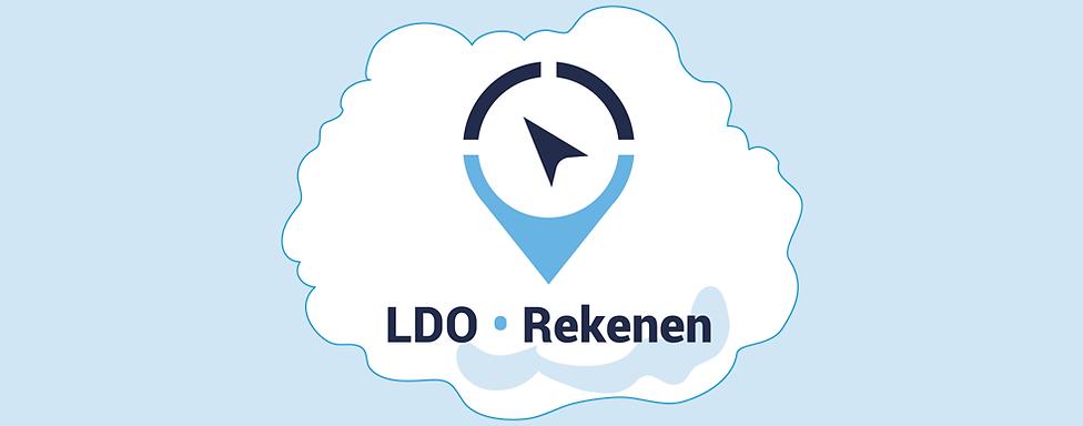banner-wolkje-ldorekenen.png