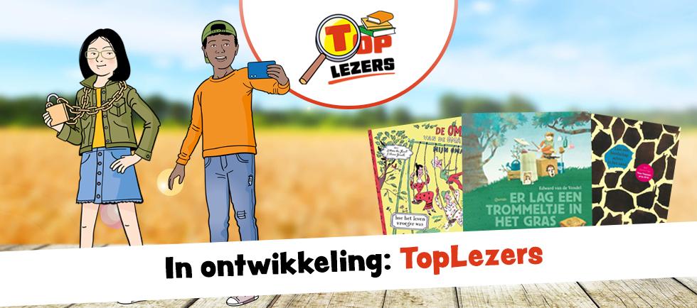 Banner-TopLezers-begrijpend-lezen.png