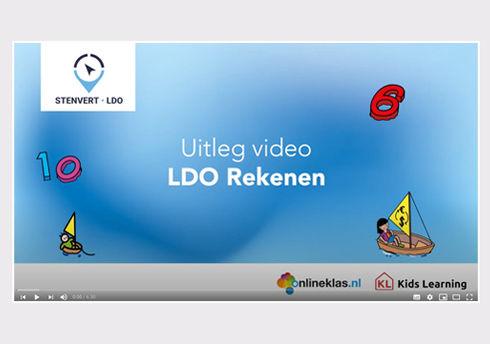 LDORekenen-video.jpg