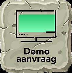 Demo aanvraag.png