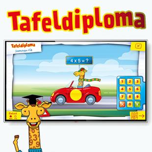 tafeldiploma_banner_home.png