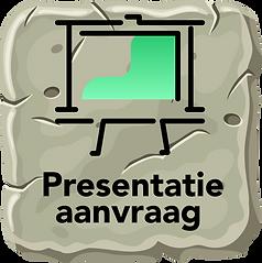Presentatie aanvraag.png