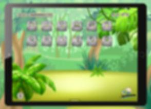 banner78digitaal.jpg