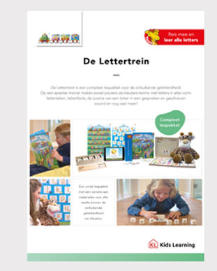 brochure de lettertrein.jpg