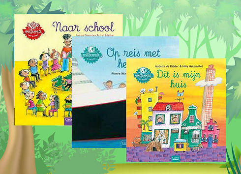 banner34boeken.jpg