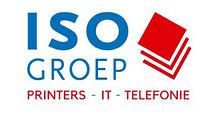 ISO_groep_400x400.jpg
