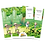 Thumbnail: TopOntdekkers - werkschrift (5-voud)