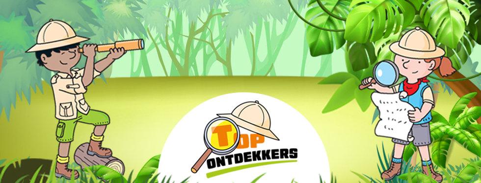 TopOntdekkers-banner.jpg