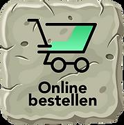 Online bestellen.png