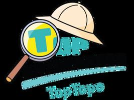 TopOntdekkers-TopTopo.png