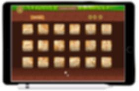 tablet_topcanon (1).jpg