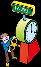 klok-tijd.png