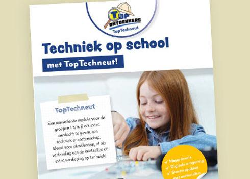 Brochure TopTechneut-Banner.jpg