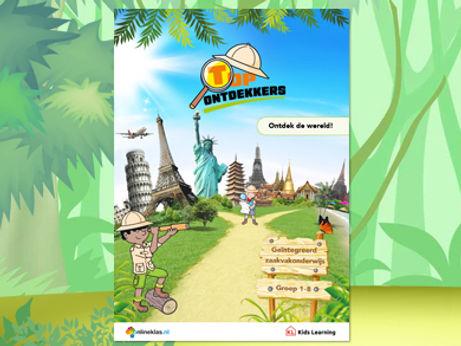 banner-brochure.jpg