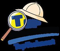 logo-TopOntdekkers - TopTechneut.png