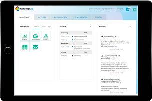 Medewerkersportal in tablet.jpg