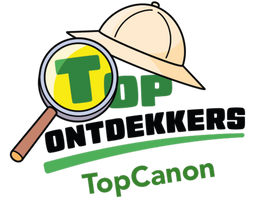 TopOntdekkers-TopCanon.png