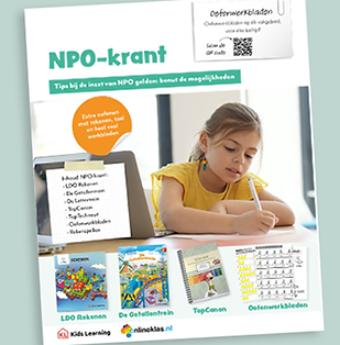 post-npo-krant.png