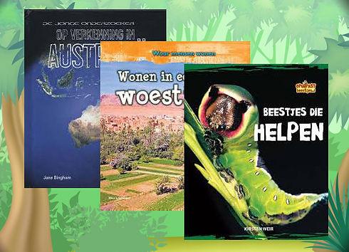 banner78boeken.jpg