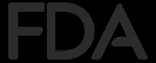 Logo FDA 2.png