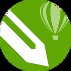 CorelDraw-X8-Logo.png