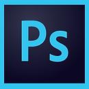 Photoshop-CC-Logo-PNG.png