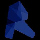 Autodesk-Revit-icon.png