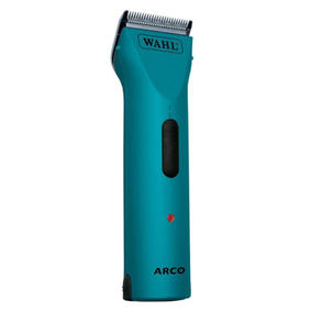 Wahl Arco Cordless Clippers for Showdogs