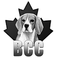 Beagle Club of Canada Logo