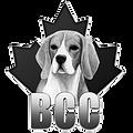Beagle Club of Canada Logo