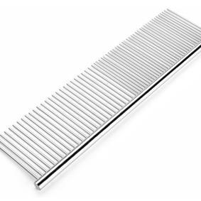Pet Grooming Comb Deshedding Tool