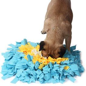 Yeakoo Dog Snuffle Mat Brain Enrichment