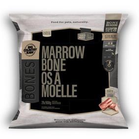 BCR Beef Marrow Bone Raw 6in.jpg