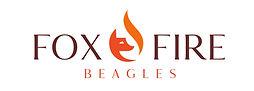 Foxfire logo.jpg