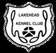 Lakehead Kennel Club