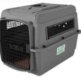 Airline Approved Sky Kennel 28x20x21