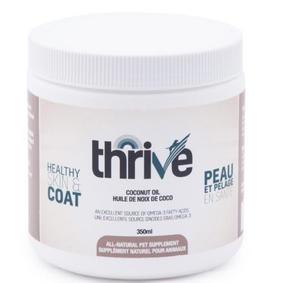 Thrive Coconut Oil Dog Supplement.jpg