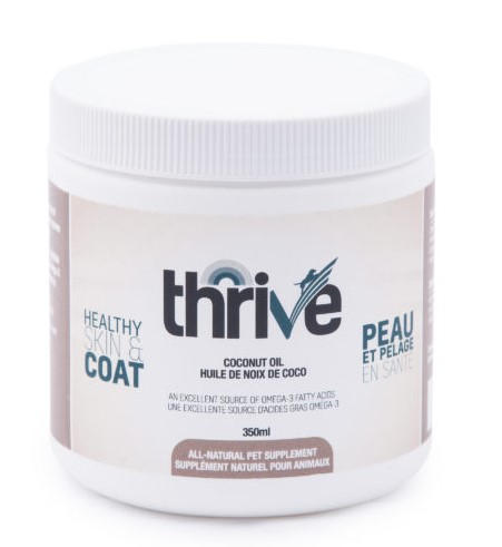 Thrive Coconut Oil Dog Supplement.jpg