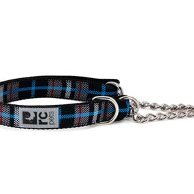1in Martingale Training Collar Medium 12 to 17in