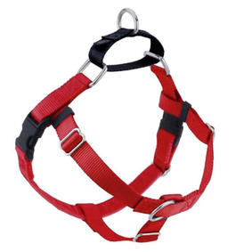 2 Hounds Design No Pull Harness Medium