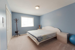 7280 Broadmoor Blvd Richmond-large-021-13-Bedroom-1500x1000-72dpi.jpg