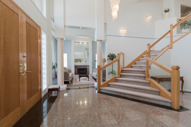 7280 Broadmoor Blvd Richmond-large-003-14-Foyer-1500x1000-72dpi.jpg