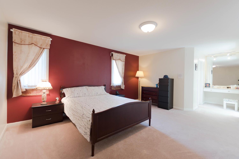 7280 Broadmoor Blvd Richmond-large-018-9-Bedroom-1500x1000-72dpi.jpg