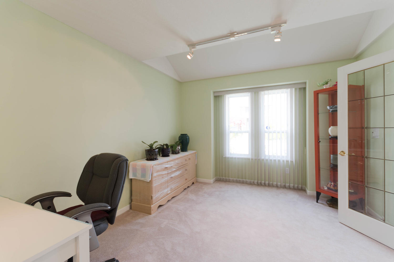 7280 Broadmoor Blvd Richmond-large-025-7-Bedroom-1500x1000-72dpi.jpg