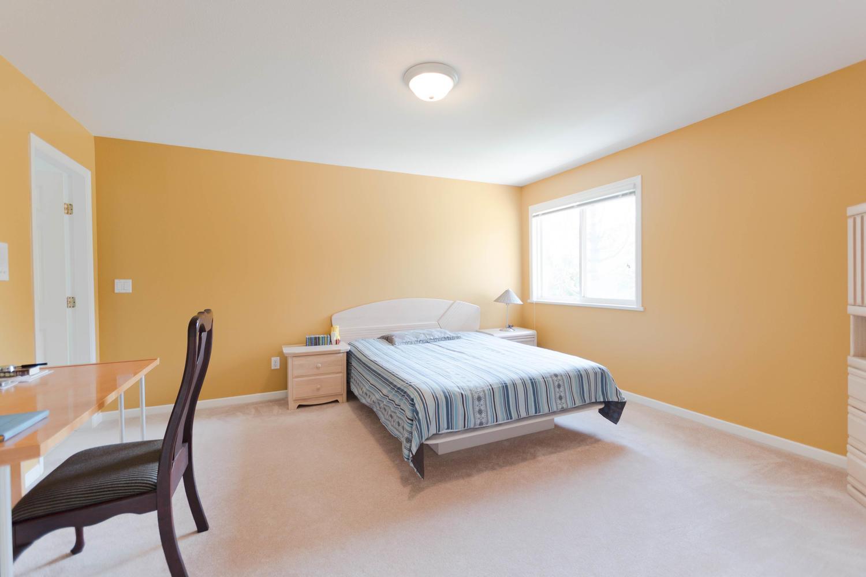 7280 Broadmoor Blvd Richmond-large-027-6-Bedroom-1500x1000-72dpi.jpg