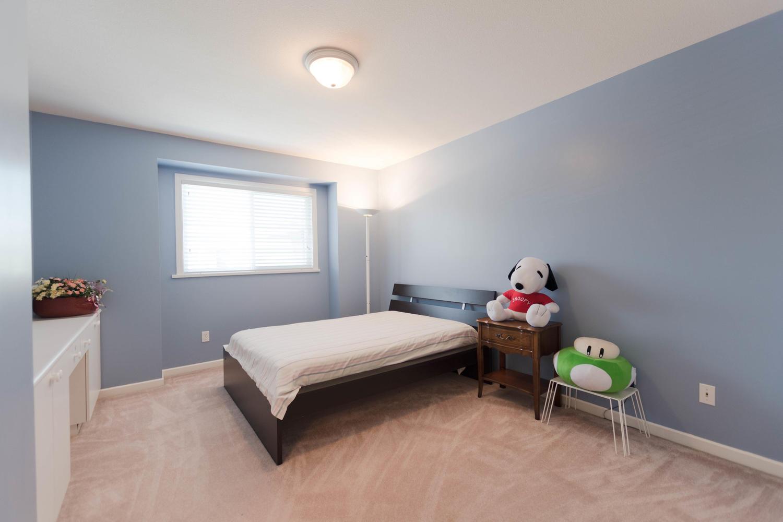 7280 Broadmoor Blvd Richmond-large-022-12-Bedroom-1500x1000-72dpi.jpg