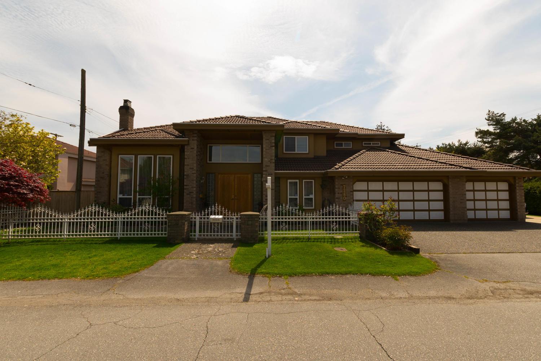 7280 Broadmoor Blvd Richmond-large-001-3-Exterior-1500x1000-72dpi.jpg