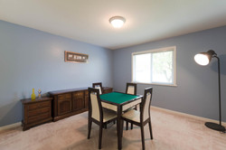7280 Broadmoor Blvd Richmond-large-028-24-Recreation Room-1500x1000-72dpi.jpg