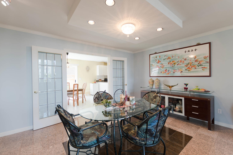 7280 Broadmoor Blvd Richmond-large-007-11-Dining Room-1500x1000-72dpi.jpg