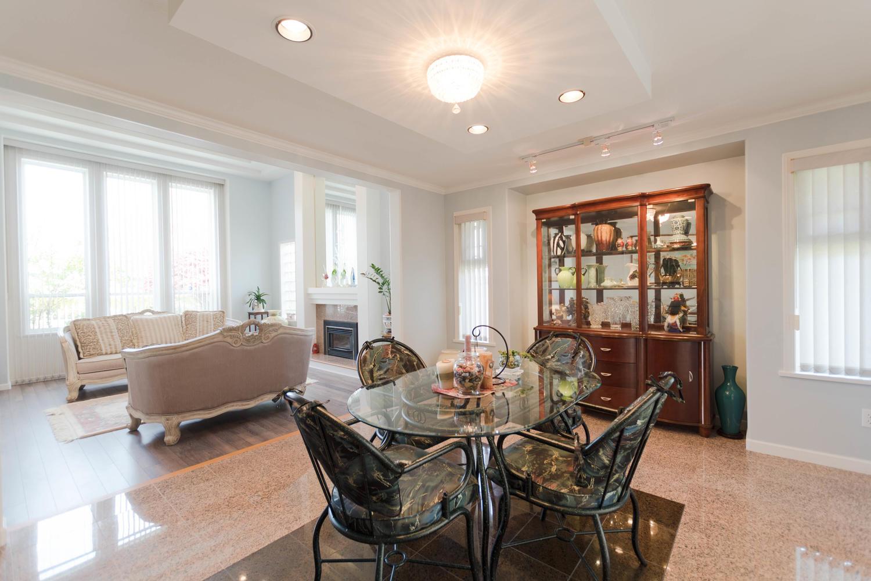 7280 Broadmoor Blvd Richmond-large-006-19-Dining Room-1500x1000-72dpi.jpg